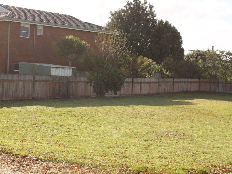 property image 2220849