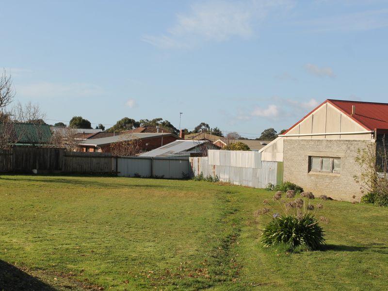 property image 2220844