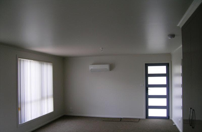 property image 221858