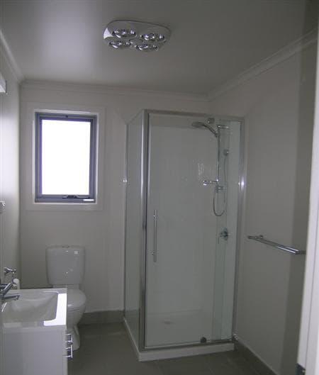 property image 221859