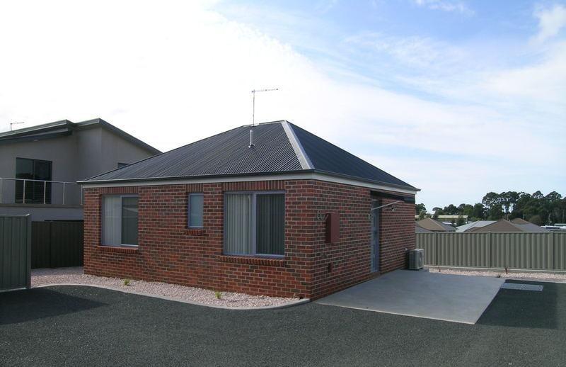 property image 221856