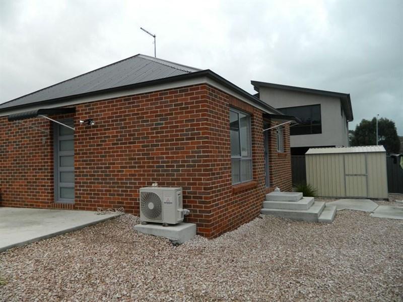 property image 221860