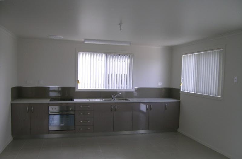 property image 221857