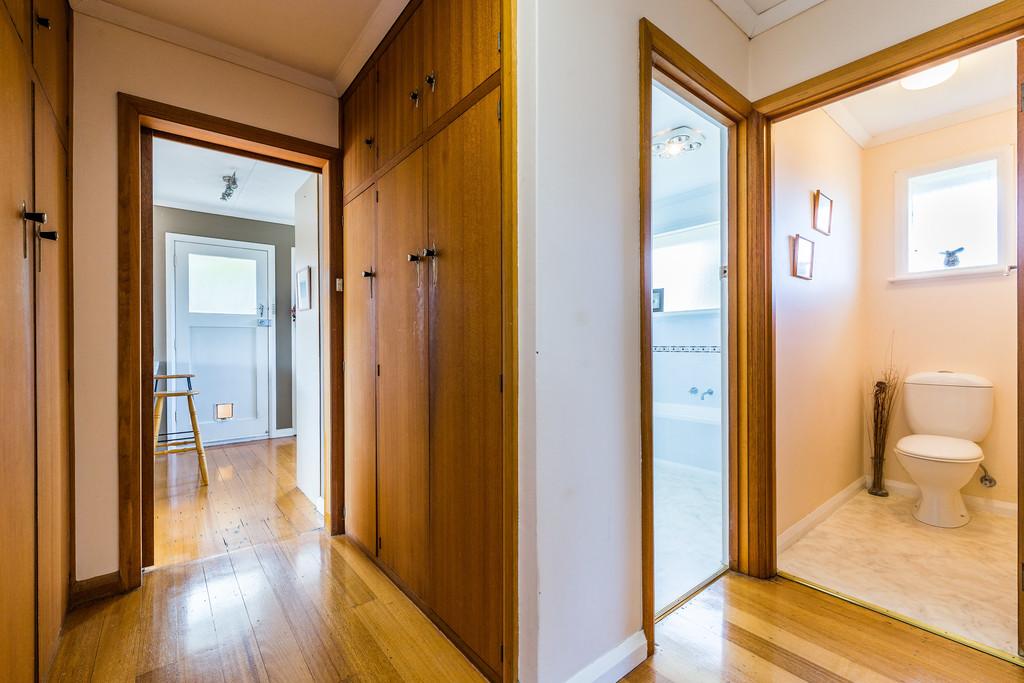 property image 225354