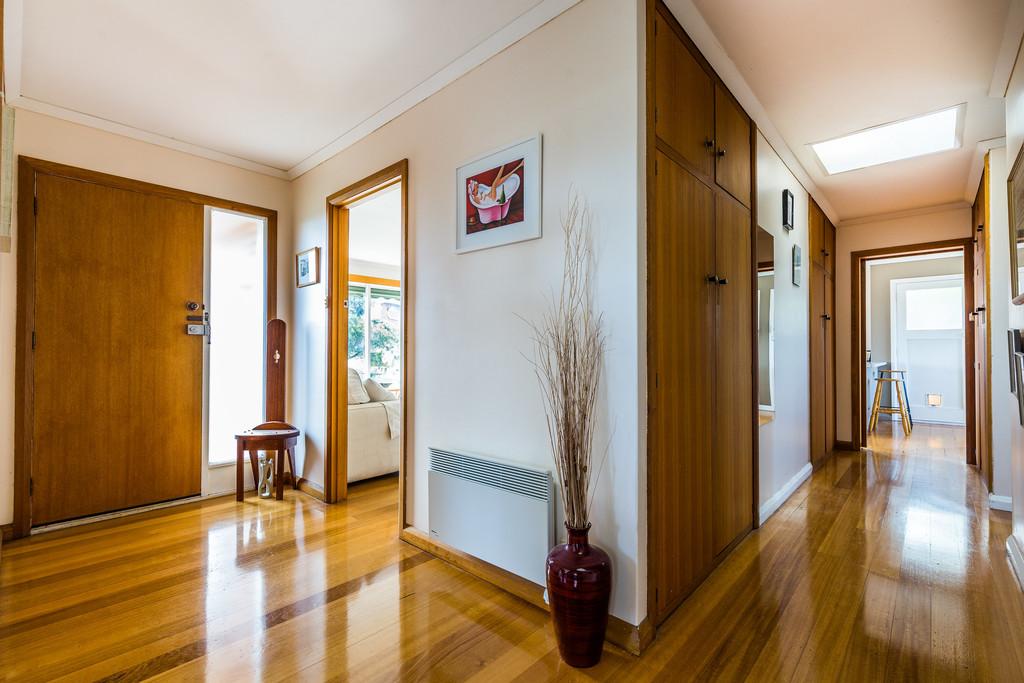 property image 225353