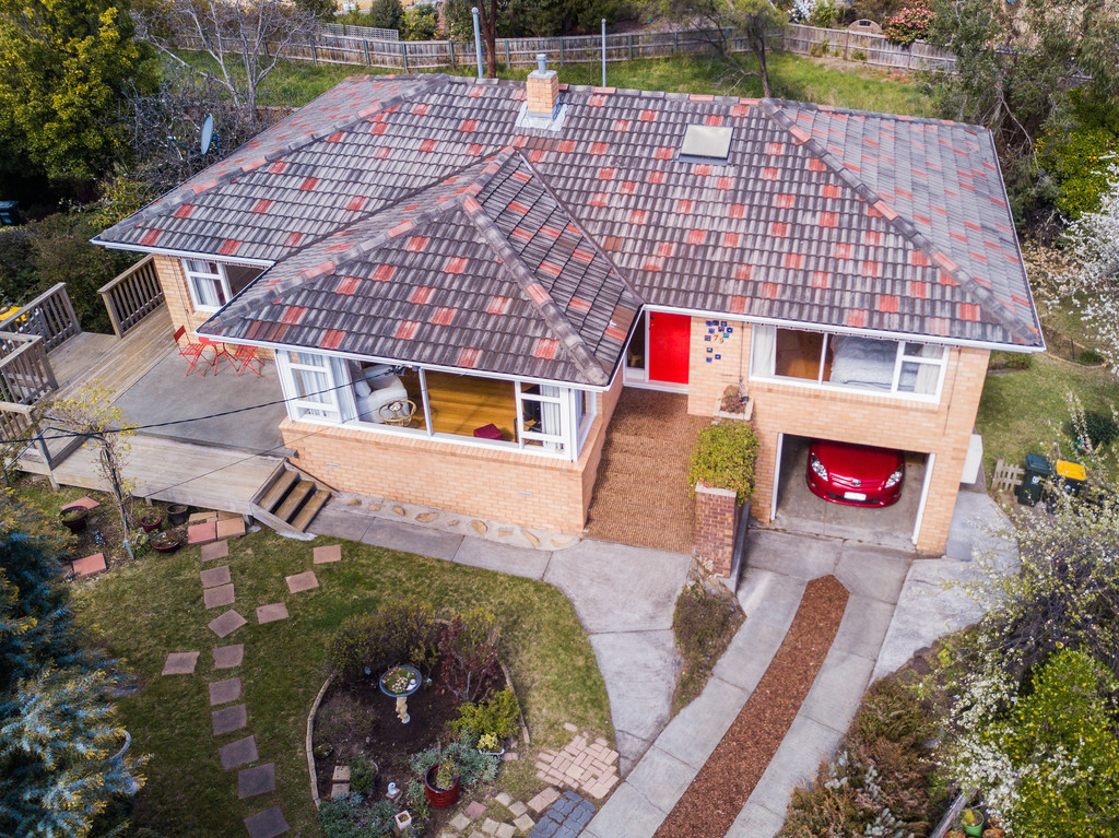property image 225365