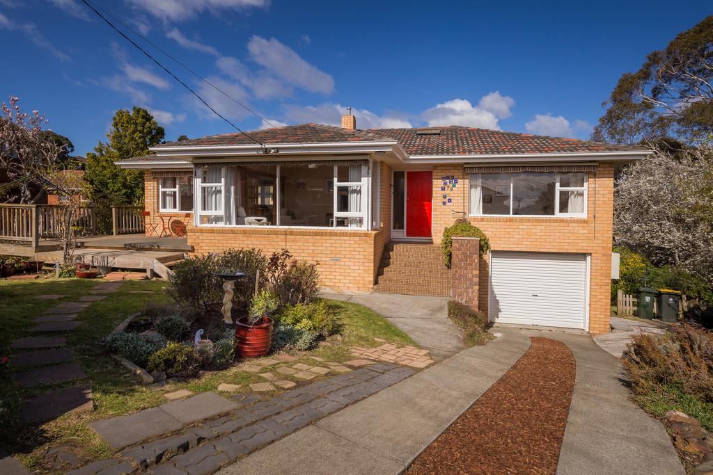 property image 225345