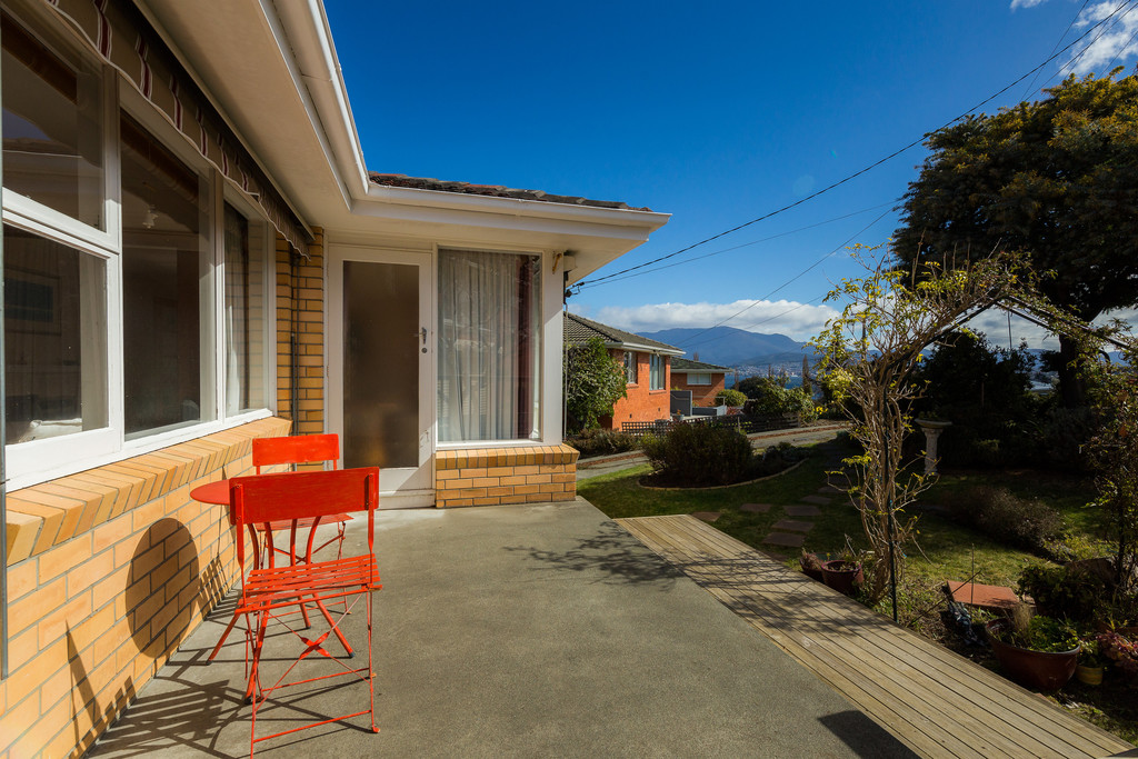 property image 225360
