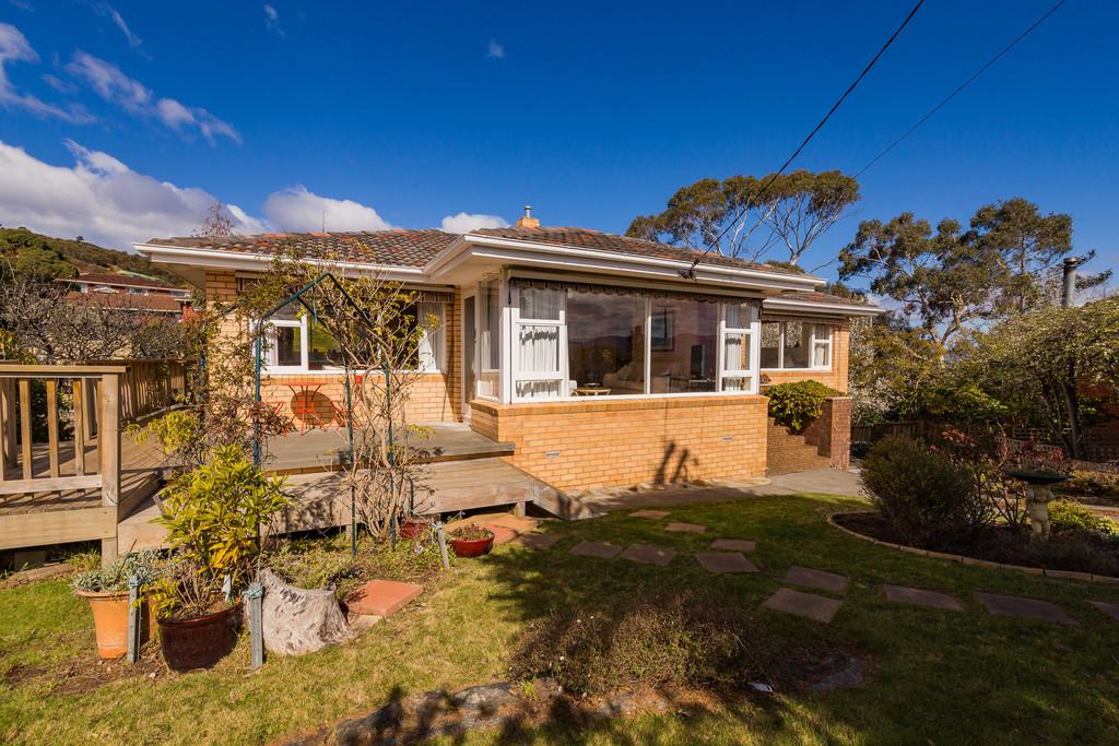 property image 225361