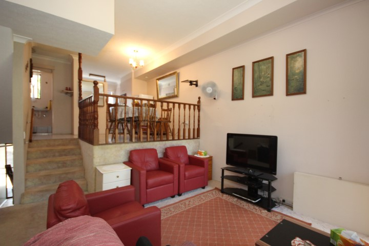 PRICE REDUCED – MOTIVATED SELLER