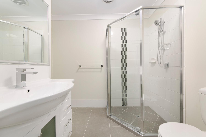 property image 233514