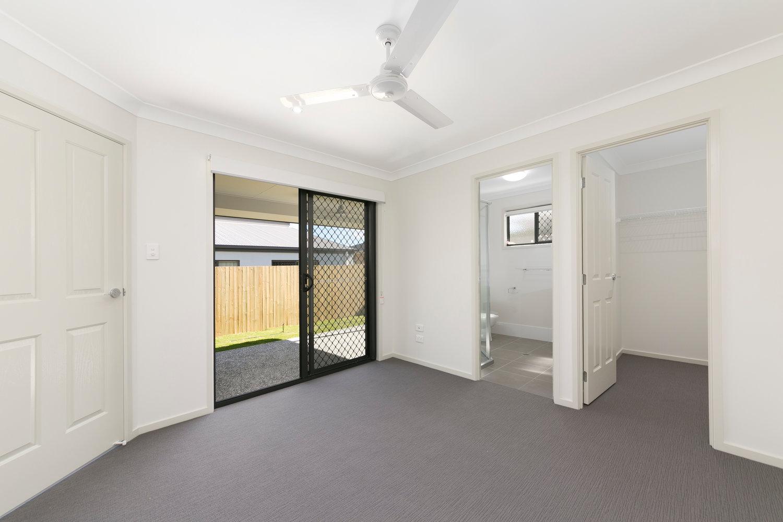 property image 233516