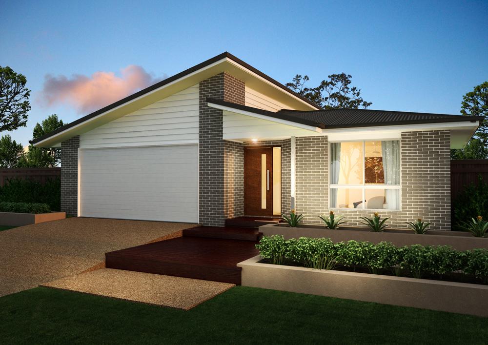 property image 233511