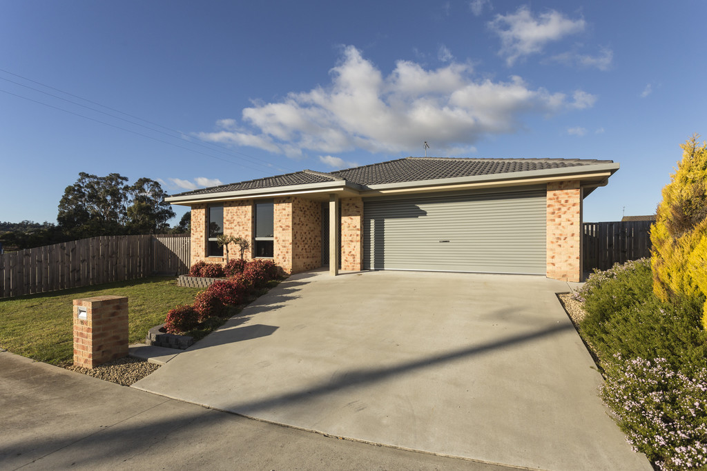 property image 233772