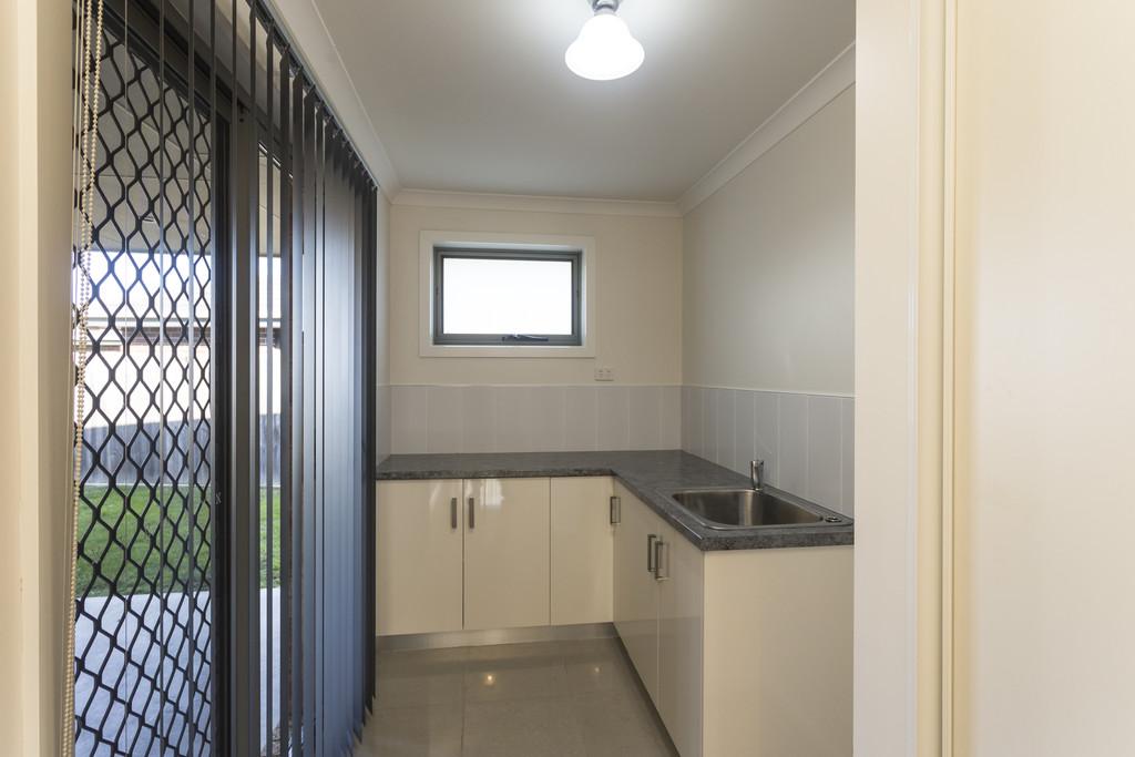property image 233778