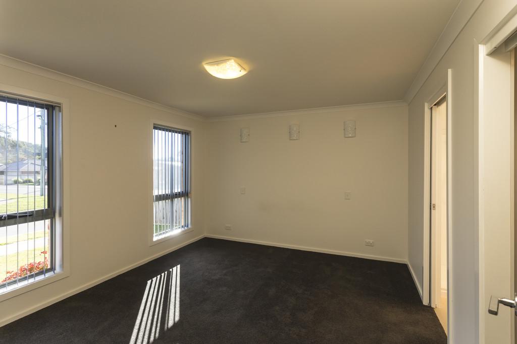 property image 233775