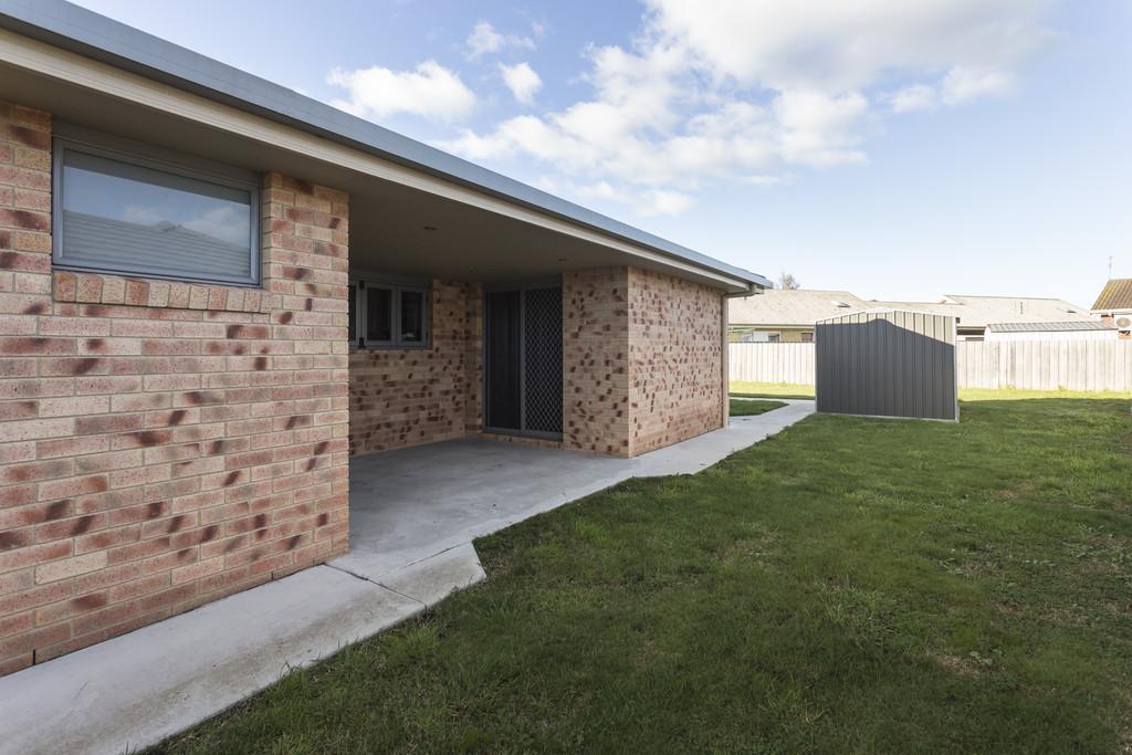 property image 233779