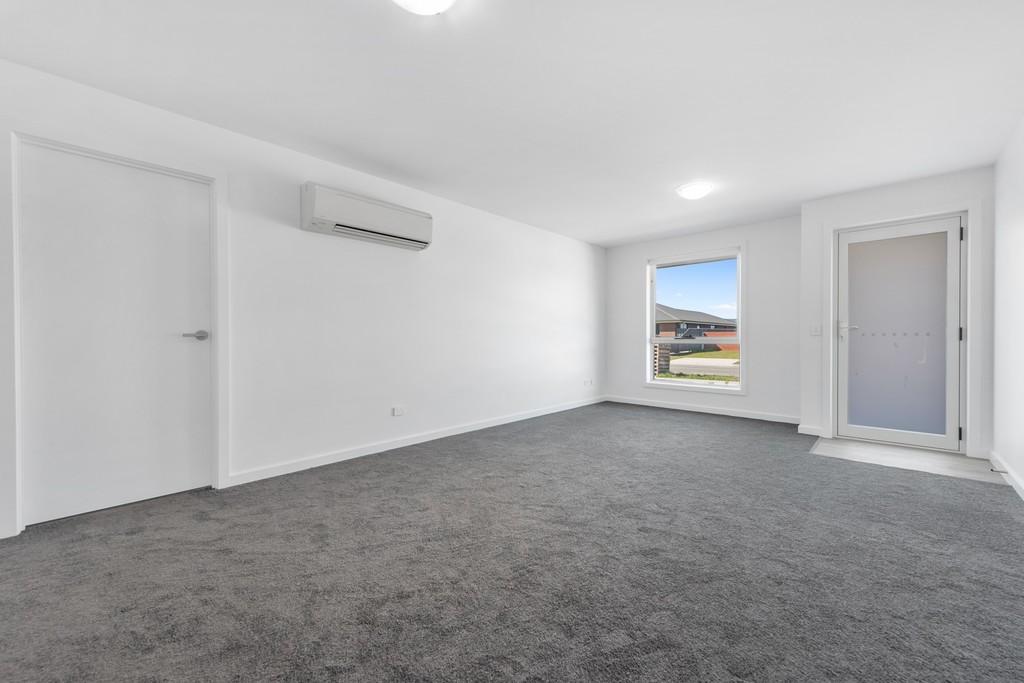 property image 235036