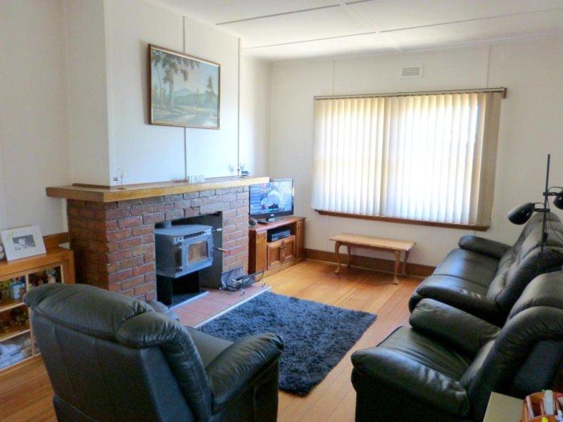 property image 236146