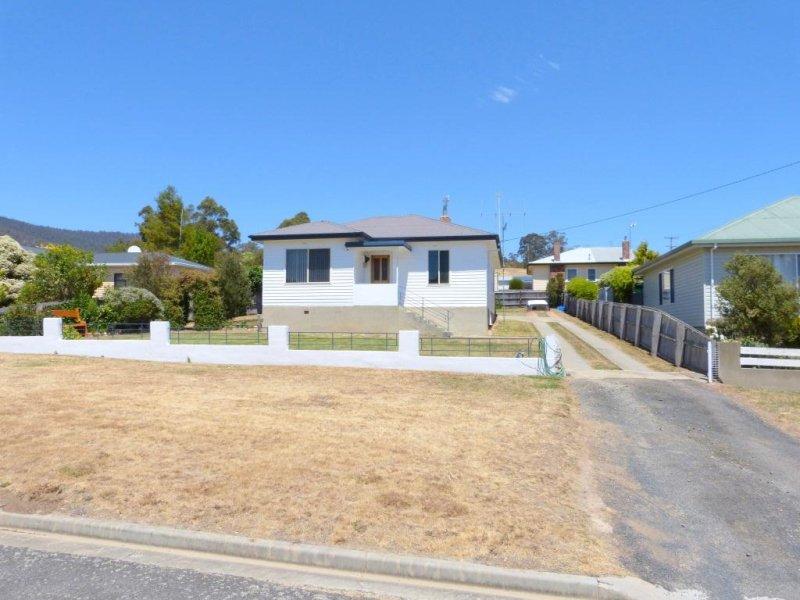 property image 236160