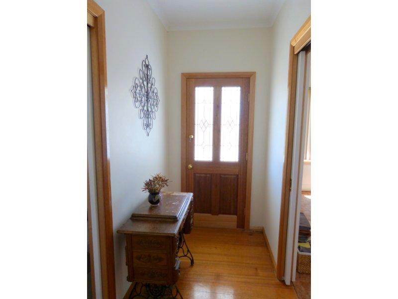 property image 236147