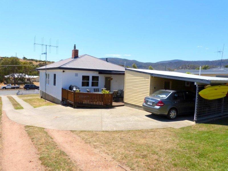 property image 236158