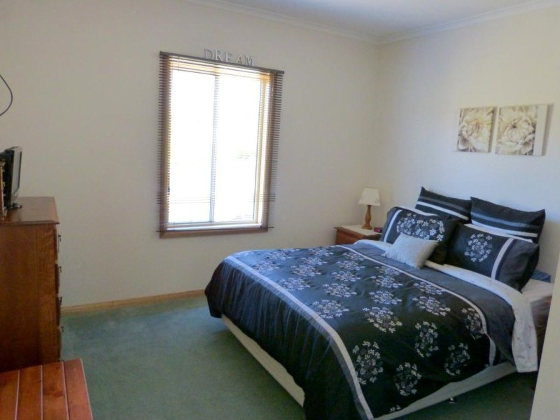 property image 236149