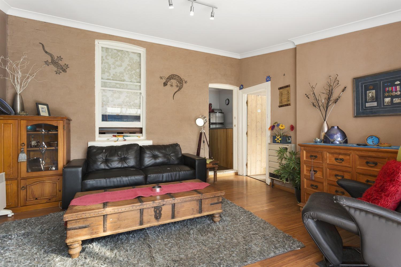 property image 236164