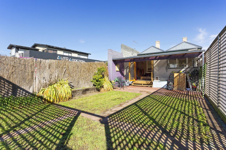 property image 236166