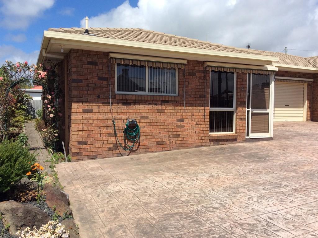 property image 250666