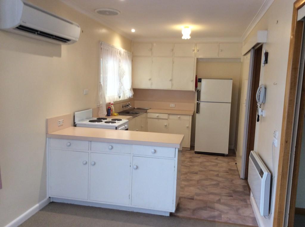 property image 241502