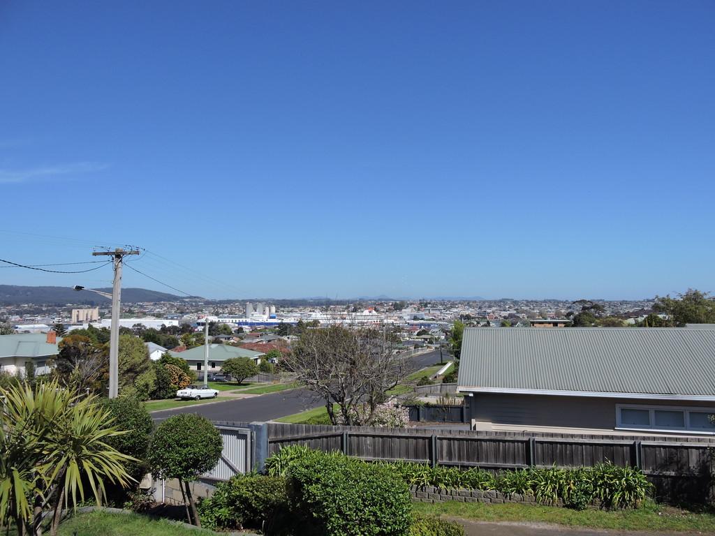 property image 241584