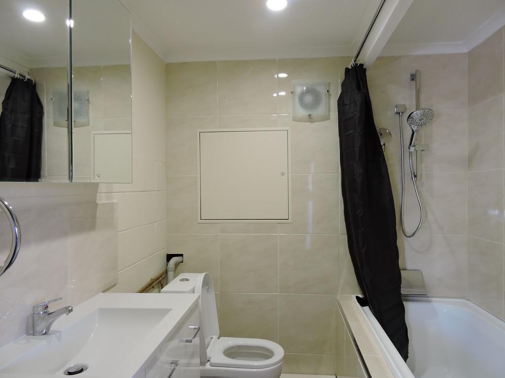property image 241591