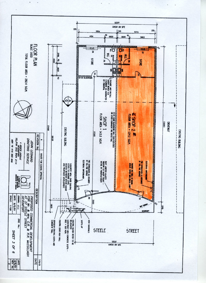 property image 242851
