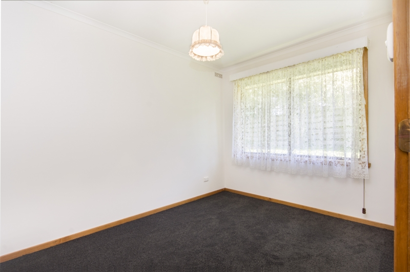 property image 243234
