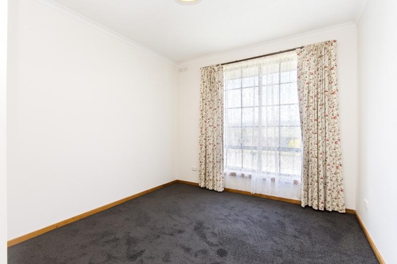 property image 243235