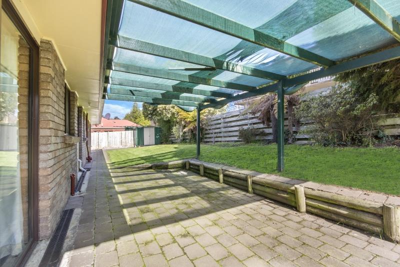 property image 243241