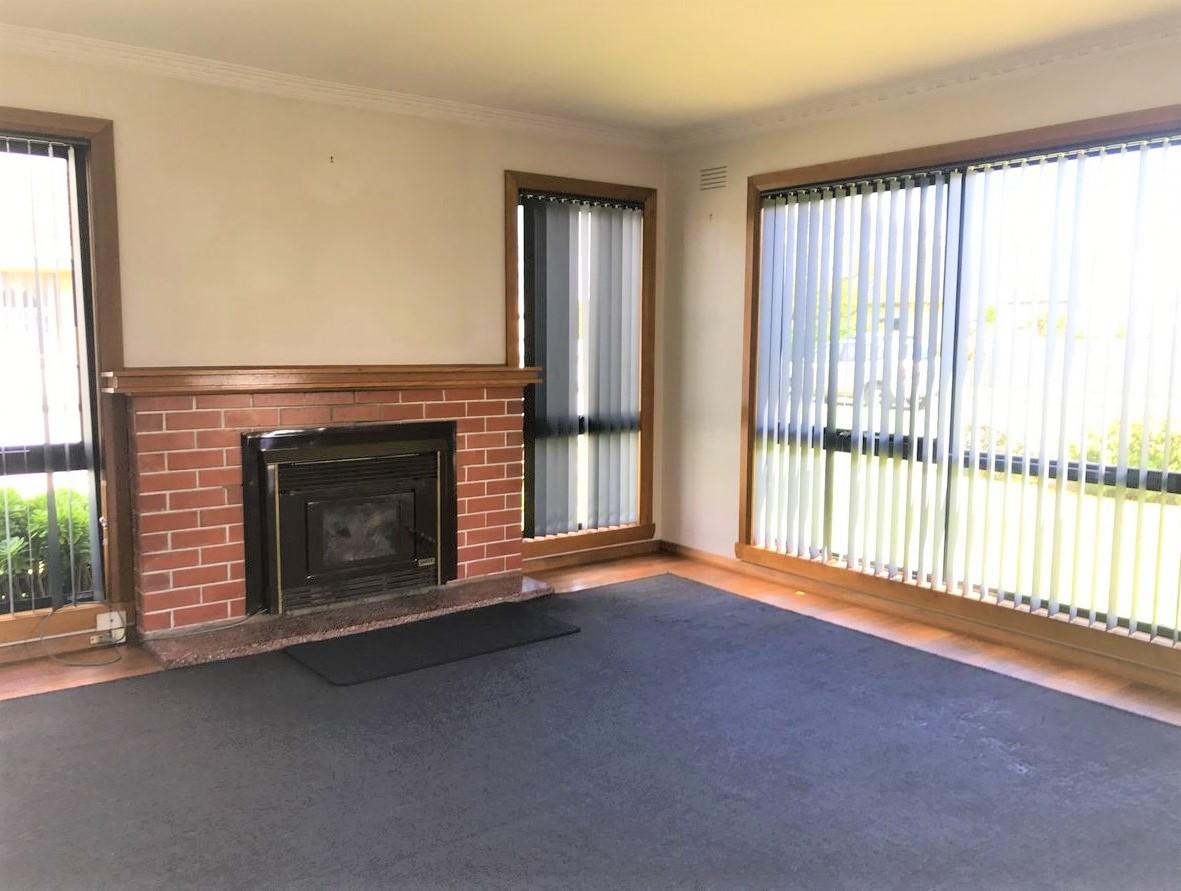 property image 951442