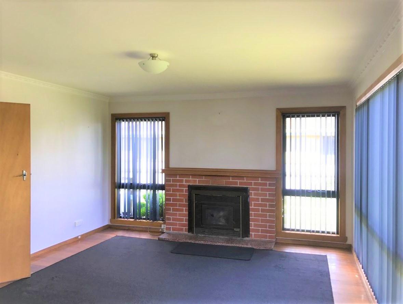 property image 951443