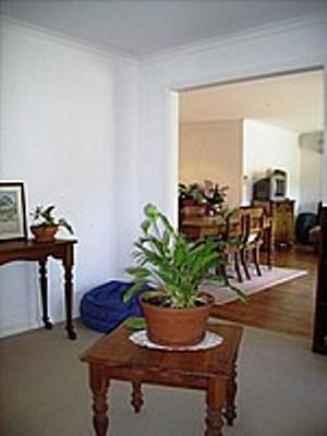 property image 246169
