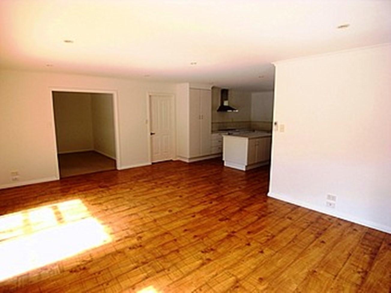 property image 246171