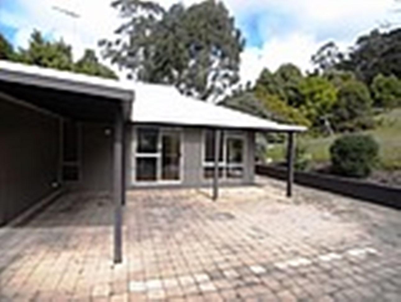 property image 246167