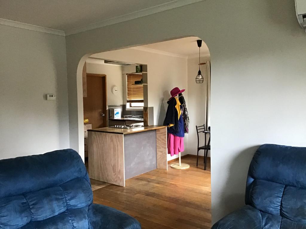property image 1203426