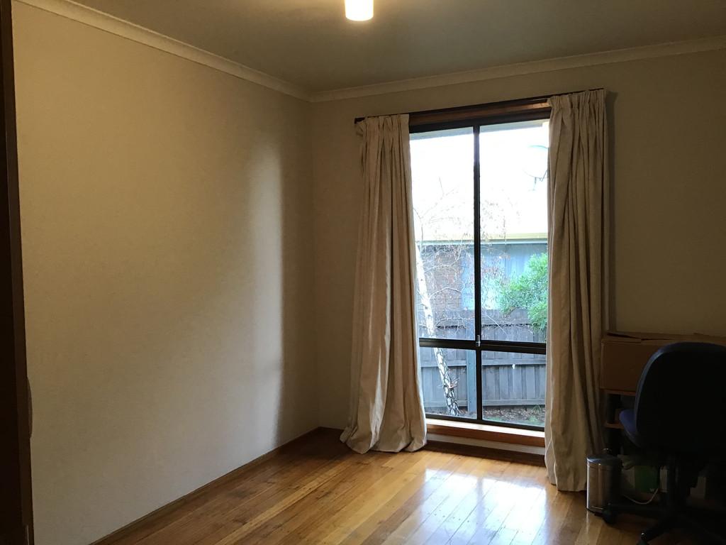 property image 1203425