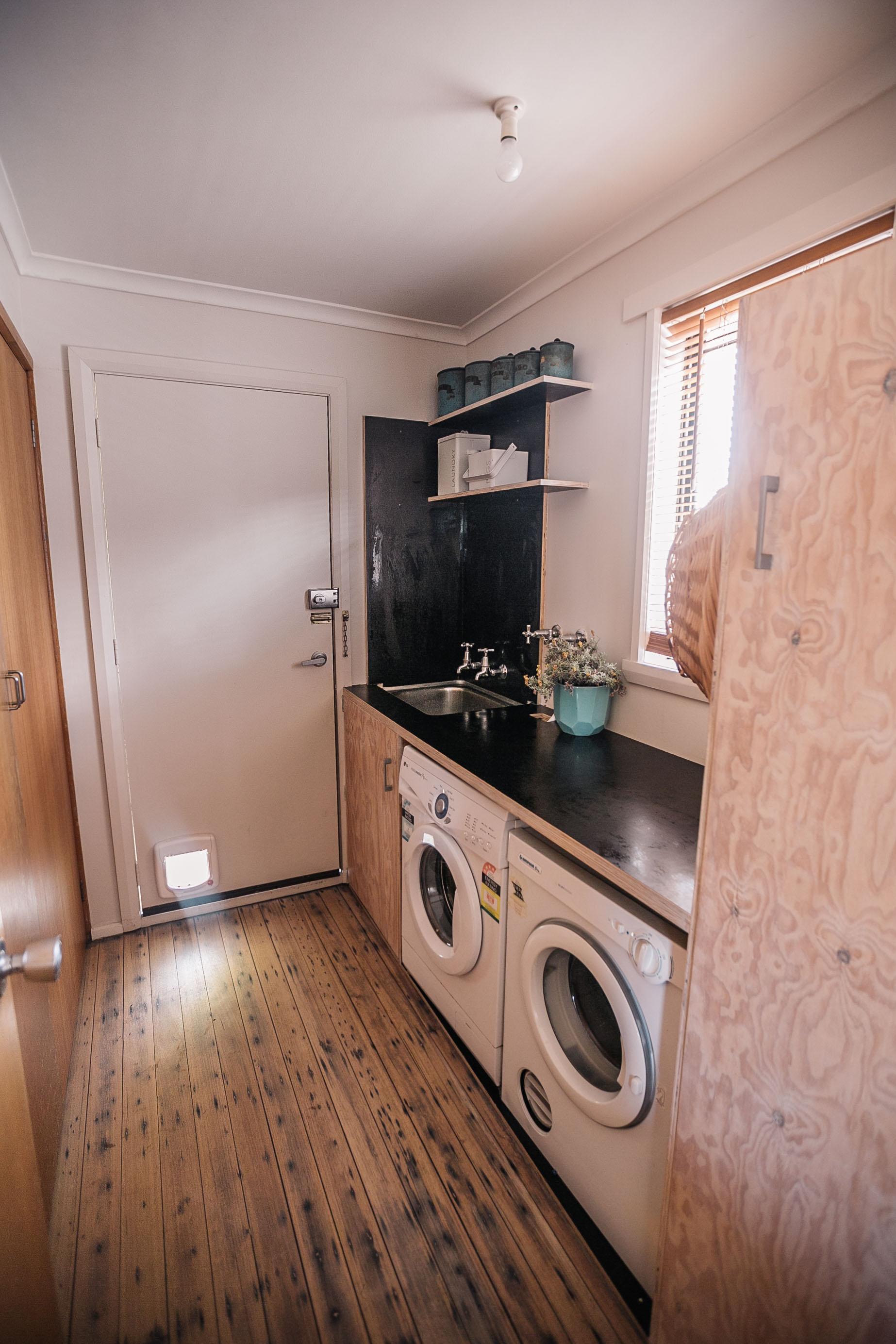 property image 246372