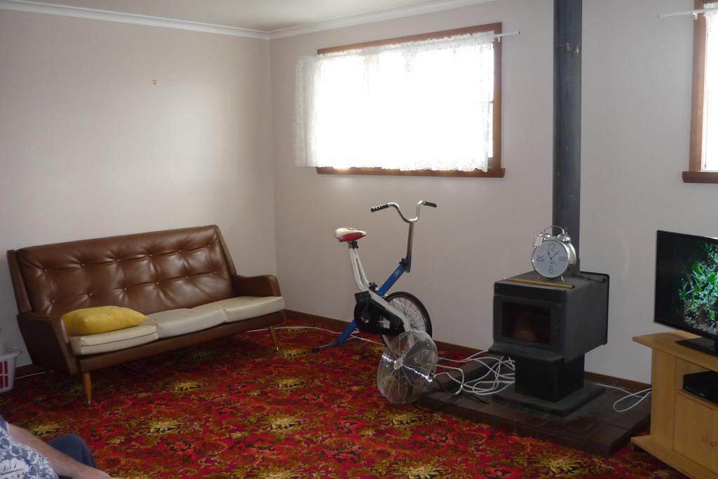 property image 249609