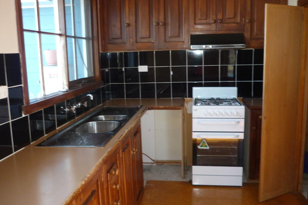 property image 249610