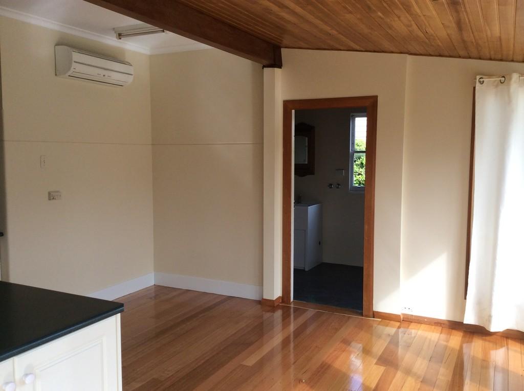 property image 249498