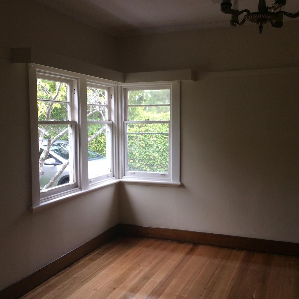 property image 249505