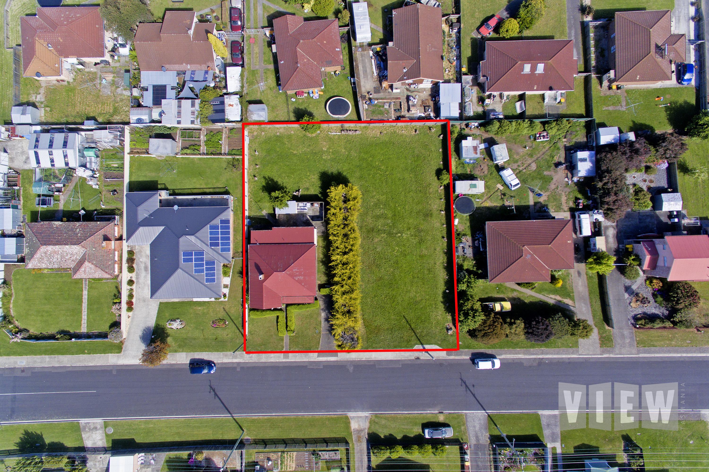 property image 1279280